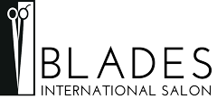 Blades International Salon